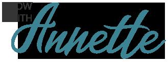 Annette_Logo