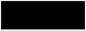 Annette_Logo_Black